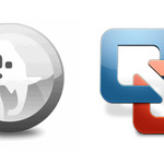 VMWare Fusion+MAMP MacのlocalhostをWindowsでも確認する