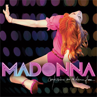 Confession on a Dancefloor / Madonna