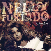 Folklore / Nelly Furtado
