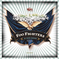 In Your Honor / Foo Fighters